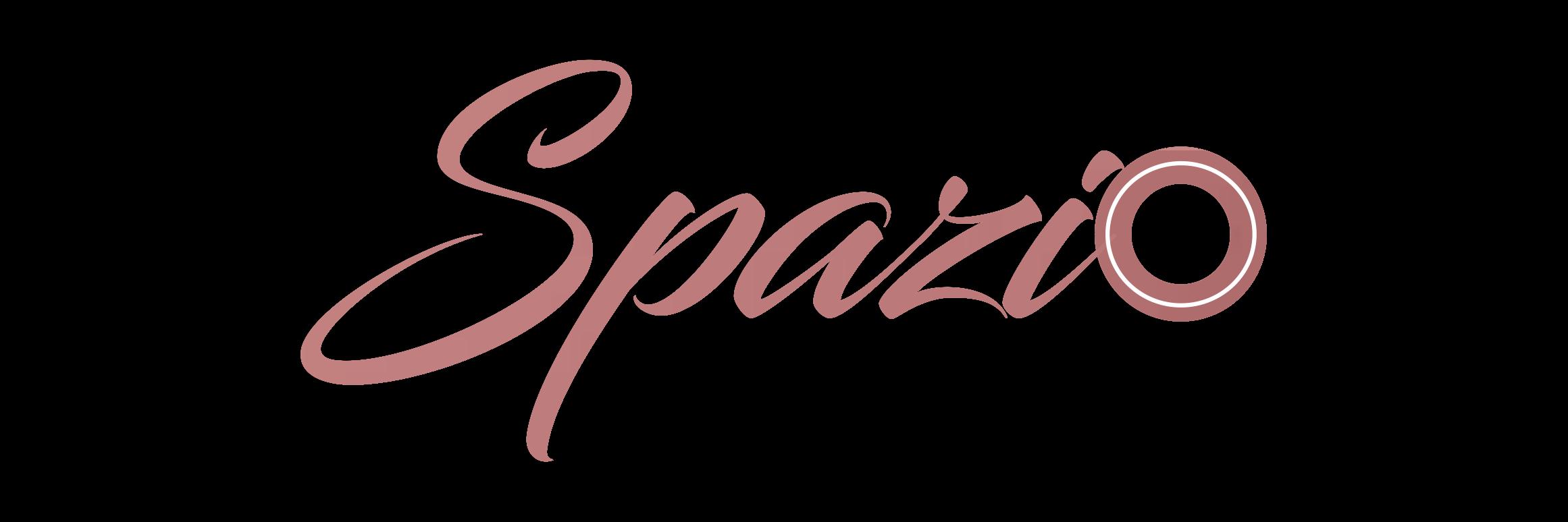 Spazio Label